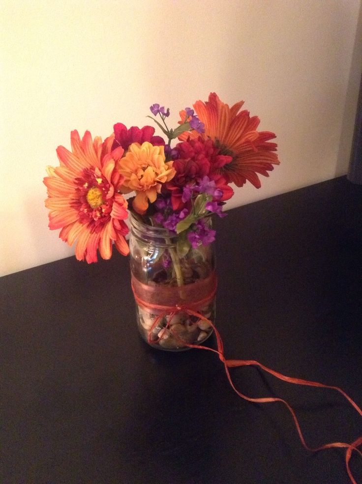 Pinterest for Fall wedding bouquets for sale