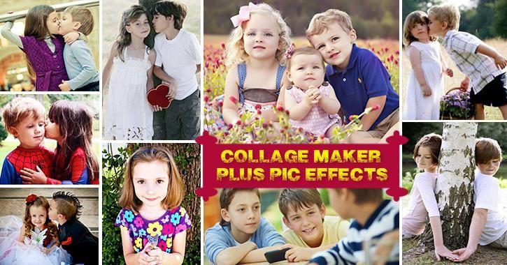 #CollageMaker #PhotoCollage #PicGrid #PhotoGridCollage #PicCollage #FotoGrid #Fotocollage #Collage #PhotosCollage #NewCollageMaker #FreePhotoGridApp