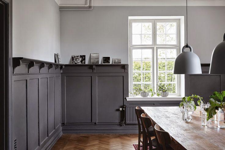 Interior Design Coaching {CoachYourHome}: 7 dni do szczęśliw{sz}ego domu #prolog