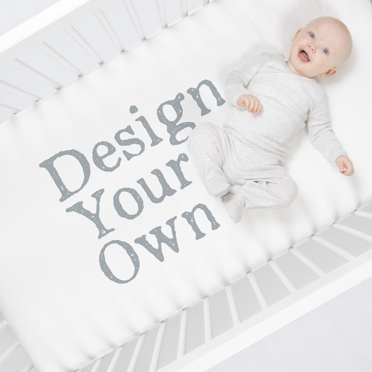Design your own sleepsuit from the all in one sleepsuit company. The All-in-One Company was started by Kate Dawson in October after she was unable to find sleepsuits for her own children on the High Street. Hugely successful the company is now making all-in-ones for people of all ages and sizes all over the world.