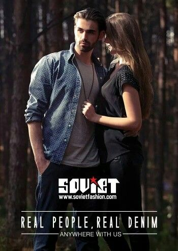 SOVIET DENIM SUMMER CAMPAIGN 2014/15 #CAMPAIGN #REALDENIM #REALPEOPLE #SUMMERCOLLECTION #SOVIETDENIM #ANYWHEREWITHUS #MENSWEAR #TRAVELING #BOSSMODELSJHB #FASHION #SOVIETFASHION #SEXYSUMMER #WARDROBE #DENIMONDENIM #MENSWEAR #FASHION4FELLAS #STYLE #SOVIETCOLLECTION #STYLE #fashionmodel #internationalmodel #GregsNicolson