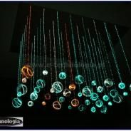 decorations for the living room - dekoracje do salonu e-technologia.pl
