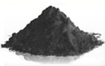 graphite anode for lithium-ion batteries