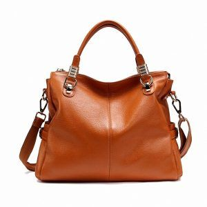 Leather Handbags – Page 10 – LeatherClubHouse.com
