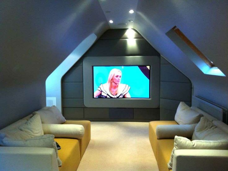 Top 25+ Best Small Home Theaters Ideas On Pinterest | Small Media Rooms, Home  Theater And Small Media Cabinet Part 54