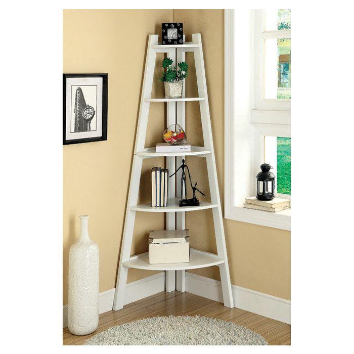 Warefair Com: 17 Best Images About Living Room Grey On Pinterest