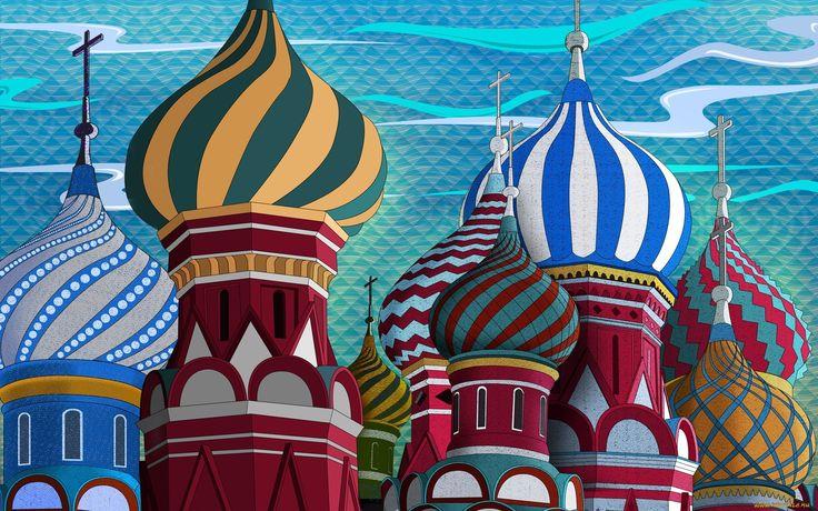 1920x1200_448532_[www.ArtFile.ru].jpg (Изображение JPEG, 1920×1200 пикселов)
