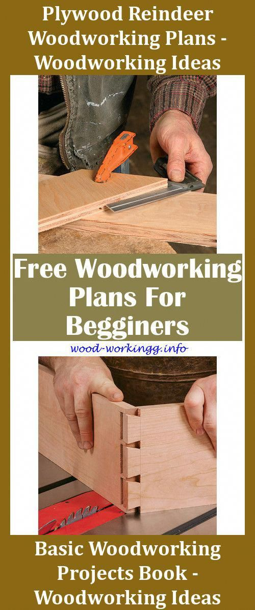 Fine Woodworking Workbench Plans Woodworking Hand Tools Simple