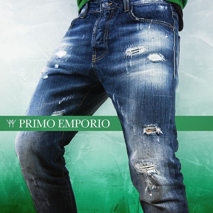• The original style of Handmade Denim by #PrimoEmporio •  Official Online Store:  www.primoemporio.it  ______  For Info and Collaborations contact us on:  shop@primoemporio.it  #primoemporio #spring #summer #newcollection #denim #ss16 #season #jeans #handmade #madeinitaly #design #fashion #mensstyle #menswear #polishboy #instafashion #guy #dapper #dope #swag #onlineshopping #weekend #tagsforlike #ootd #outfittoday #ootn