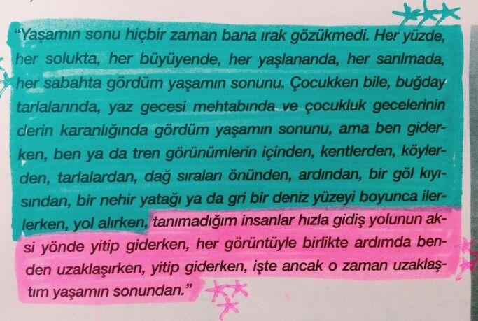 #edebiyat