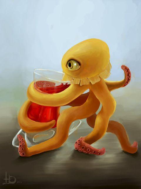 hasan durukan: çay tiryakisi