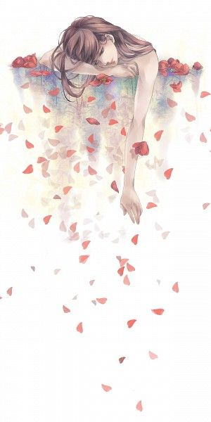 Tags: Anime, Pixiv, Pixiv Id 3508281