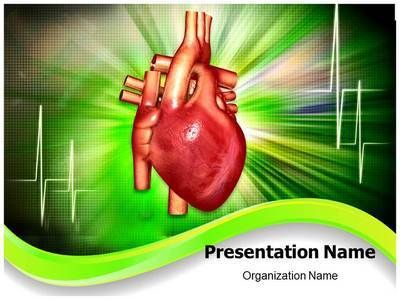 Make a professional-looking PPT presentation on topics related to Cardiology and heart disease, with our Cardiology PowerPoint template quickly and affordably. Download Cardiology editable ppt template now at affordable rate and get started. Our royalty free Cardiology Powerpoint template could be used very effectively for cardiology today, clinical cardiology, heart disease and related PowerPoint presentations.