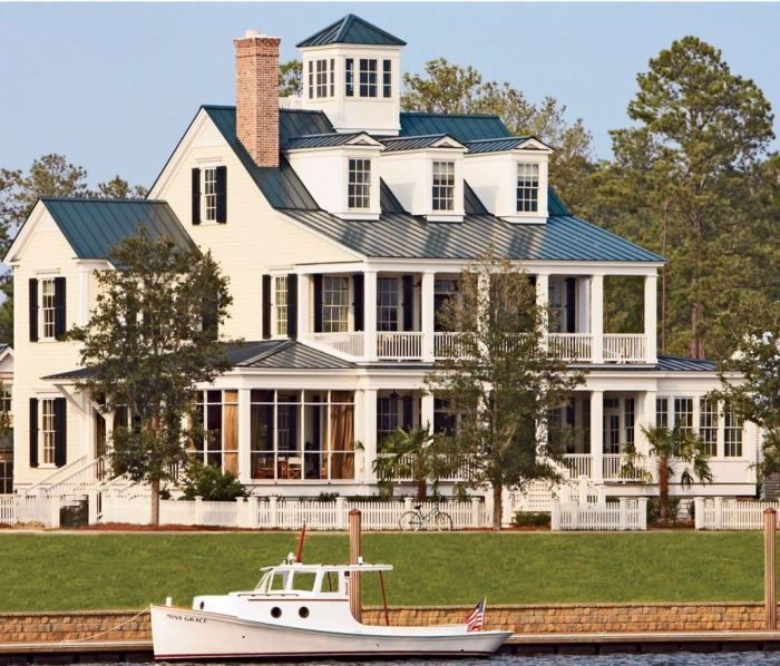 1000 images about bnotp home tours on pinterest for Historical concepts house plans