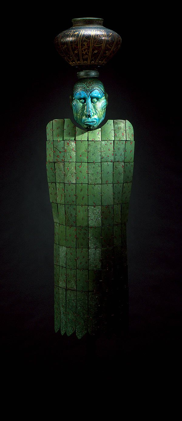 William Morris | Glass Artist,  born in Carmel, California in 1957.