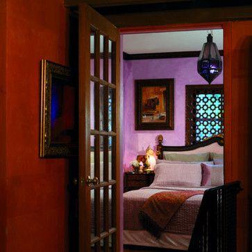 60 best mediterranean interiors images on pinterest