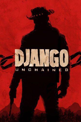 Django Unchained Actors - Alot.com