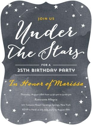 i want a party under the stars someday s mores under the stars
