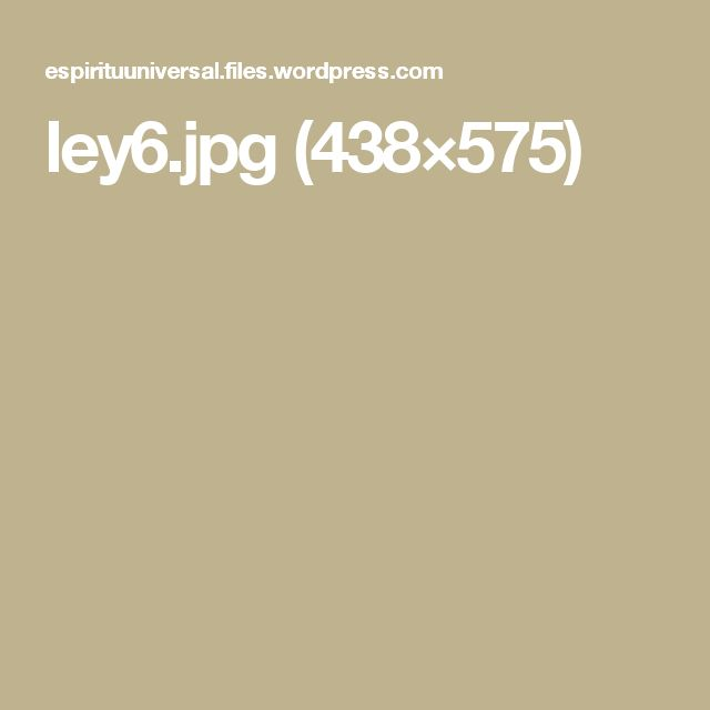 ley6.jpg (438×575)