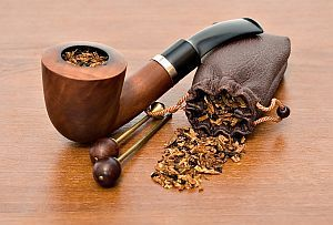 tobacco pipes | Tobacco Pipes Cleaning Tips |