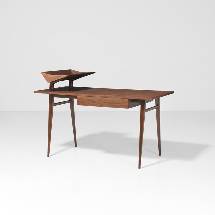 Kelly Wearstler S New Collection Brings Modern Comfort To: WRITING DESK Images On Pinterest