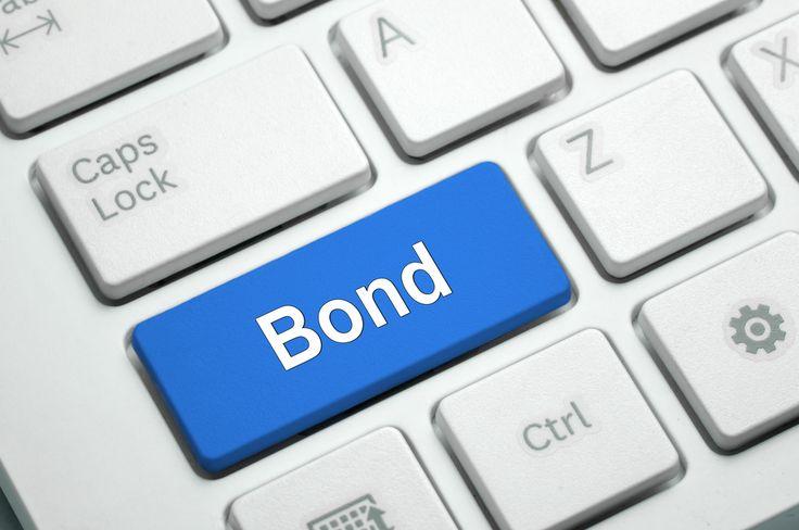 Sukuk Ritel memberikan penghasilan (return) kepada Investor berupa imbalan sewa, sesuai dengan akad yang digunakan.