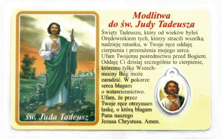 http://dewocjonalia-roza.pl/images/1397594308_1_f5.jpg