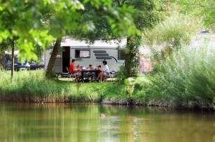 Campen ist eine günstige und umweltfreundliche Alternative zu teuren Hotels. Die 12 schönsten Campingplätze der Schweiz im 2017 jetzt entdecken! - BLICK