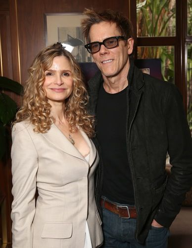 1000 images about celeb entertainment news on pinterest for Kevin bacon and kyra sedgwick news