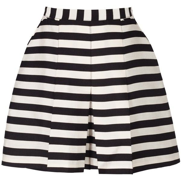 Best 25  Black and white shorts ideas on Pinterest | Js everyday ...