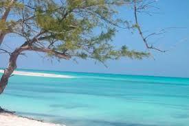 Image result for Isla de la Juventud