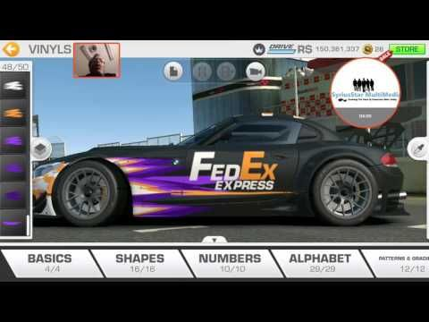 Best Real Racing Tutorial Images On Pinterest Real Racing