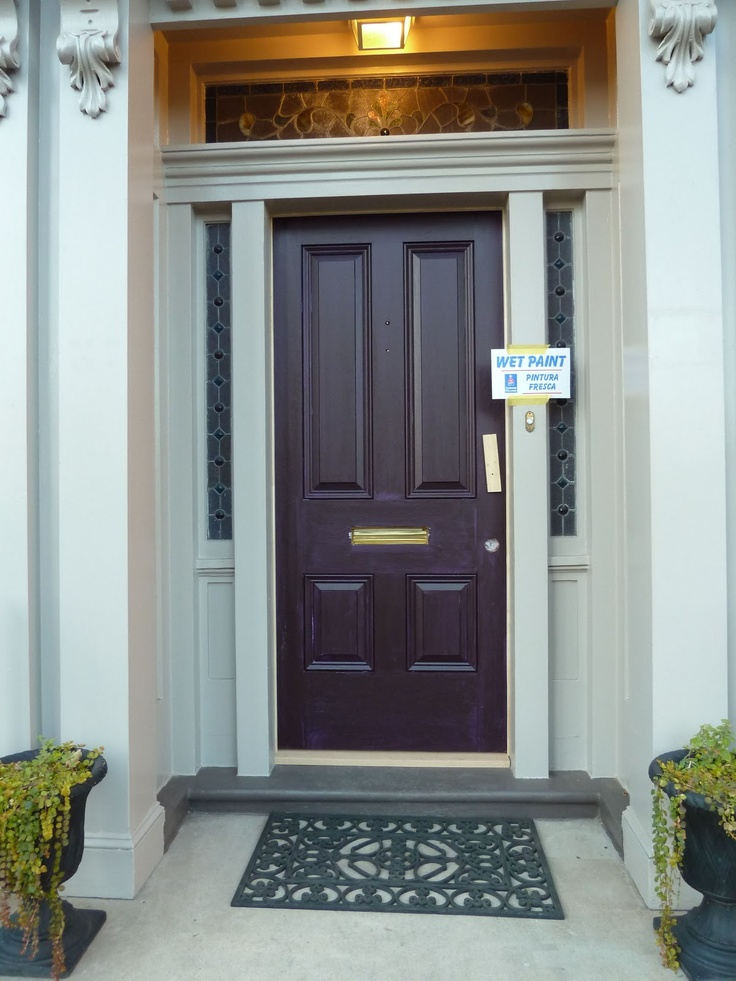 1000 images about house paint on pinterest paint colors for What kind of paint for front door