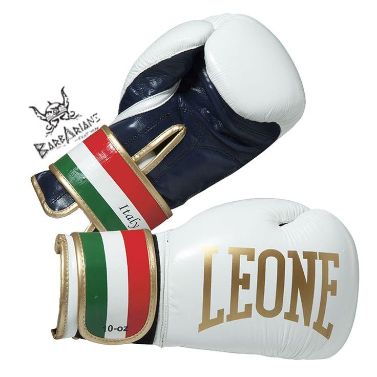 41 best gants de boxe et mma gammes leone 1947 barbarians fight wear images on pinterest fight. Black Bedroom Furniture Sets. Home Design Ideas