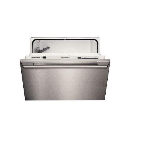1000 Ideas About Lave Vaisselle Encastrable On Pinterest