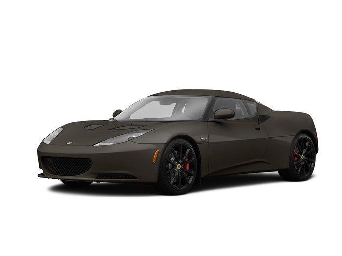 2018 lotus evora.  2018 2014 lotus evora 22 2dr coupe information for 2018 lotus evora
