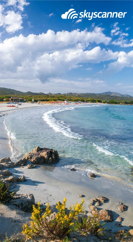 Olbia est un petit paradis de la Sardaigne ! La connaissez-vous ? On vous emmène la découvrir dans notre article !
