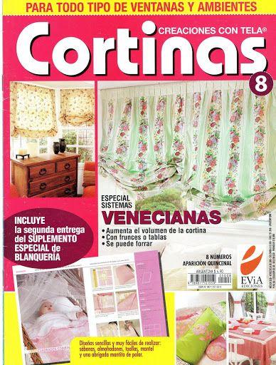 cortinas 8 - Mary.4 - Álbumes web de Picasa