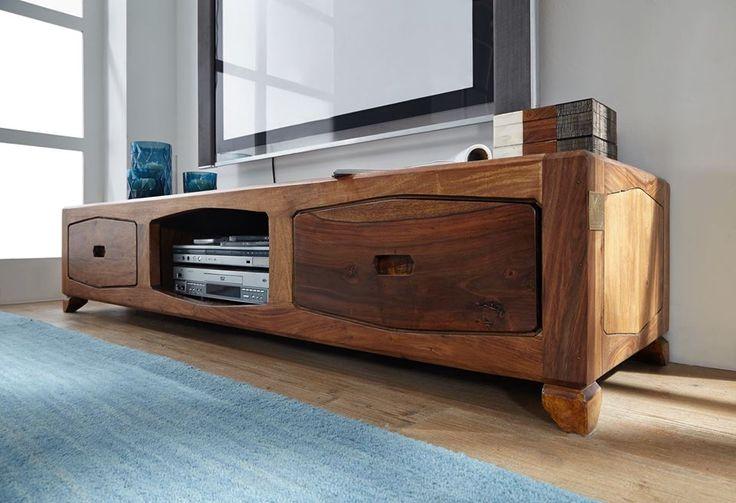 13 best m bel serie ancona images on pinterest heaven stars and chair. Black Bedroom Furniture Sets. Home Design Ideas