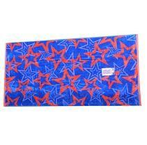 "Member's Mark Kids Beach Towel 30"" x 60"" - Starry Night"