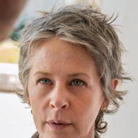 Carol Peletier | The Walking Dead (TV) Wiki | Fandom powered by Wikia