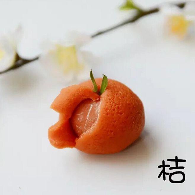 November 15, Nanjing and fruit daily lesson - Taobao
