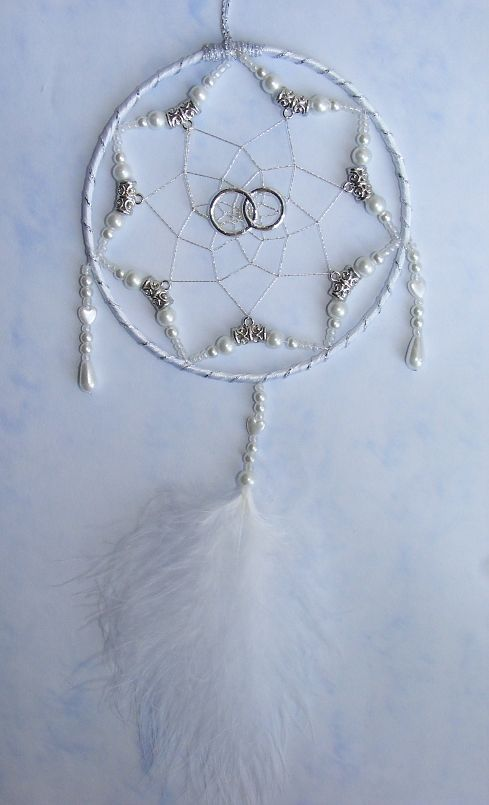 wedding dream catcher                                                                                                                                                                                 More