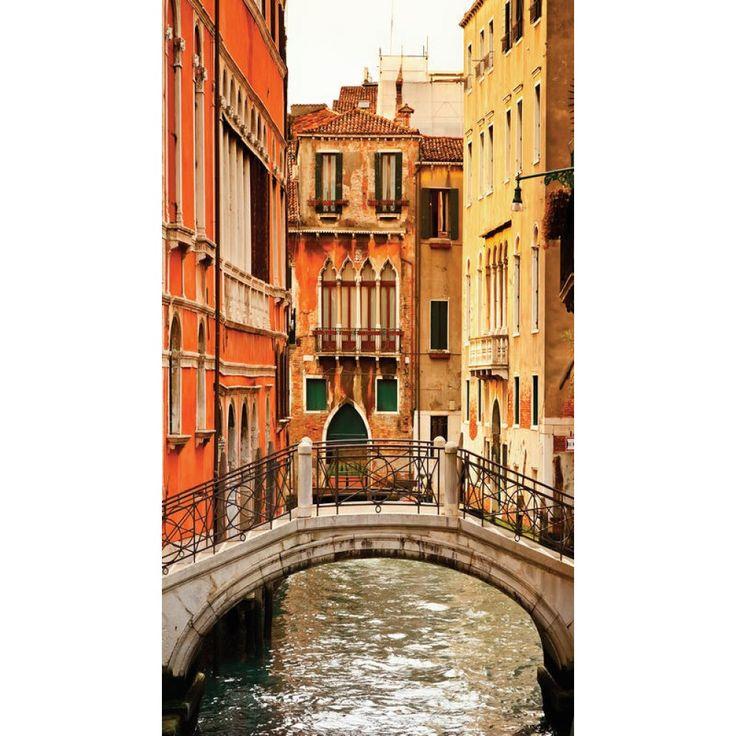 Velence függöny, Olaszország #függöny #velence #olaszország #lakberendezés #lakberendezés