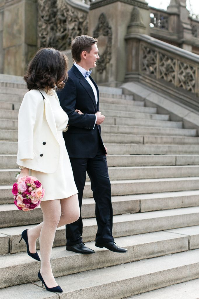 Elopement dress miu miu emilia jane snippet ink for City hall wedding dresses nyc