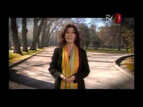Grandes chilenos - Violeta Parra
