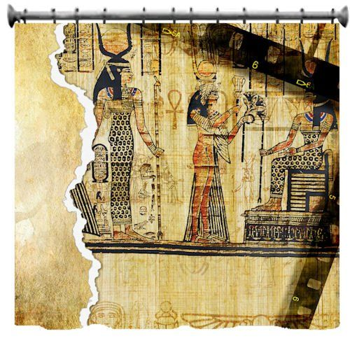 1000 Images About Egyptian Theme Baby Shower On Pinterest