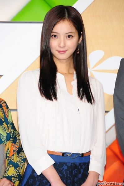 Press Conference >> Press Conference - The Weather Girl Knows (TV Drama) | Nozomi Sasaki ☆ Interview | Pinterest ...