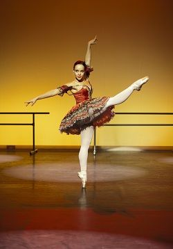 http://www.danceinforma.com/magazine/wp-content/uploads/Dance-Academy-Abigail-Dena-Kaplan.jpg