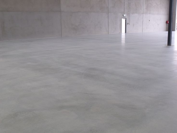 10 best images about concrete floors on pinterest for Stained polished concrete floor